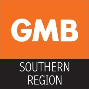 GMB_Southern_Region