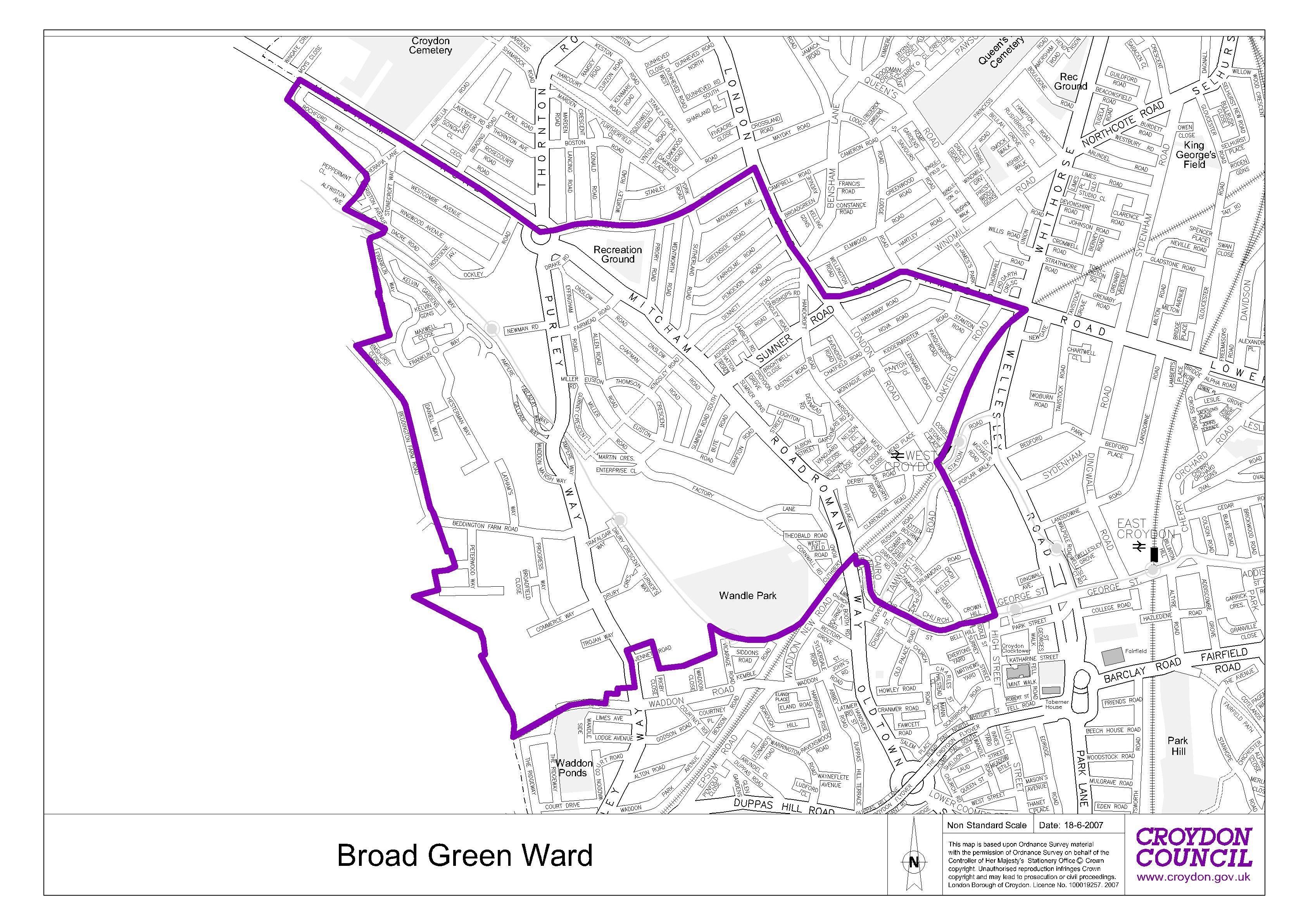 broadgreen_ward_map
