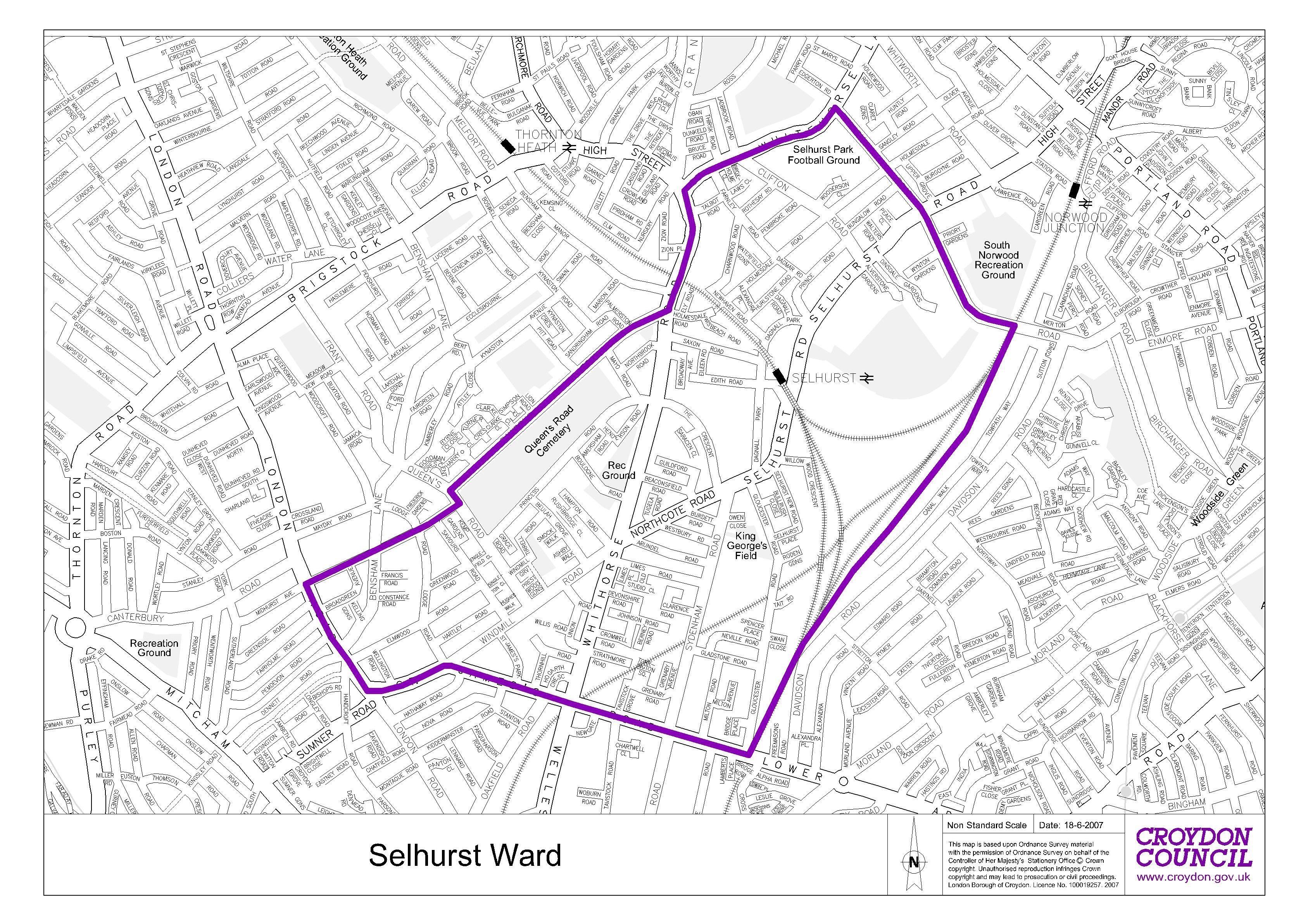 selhurst_ward_map