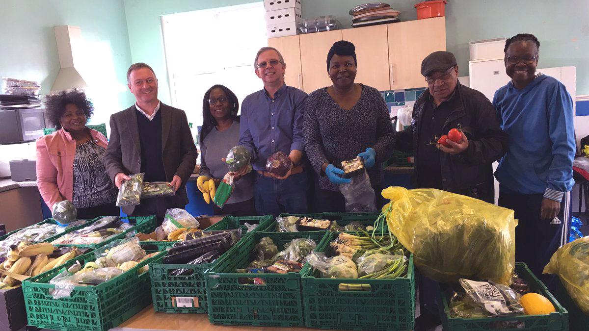 supported-local-food-banks-fair-welfare