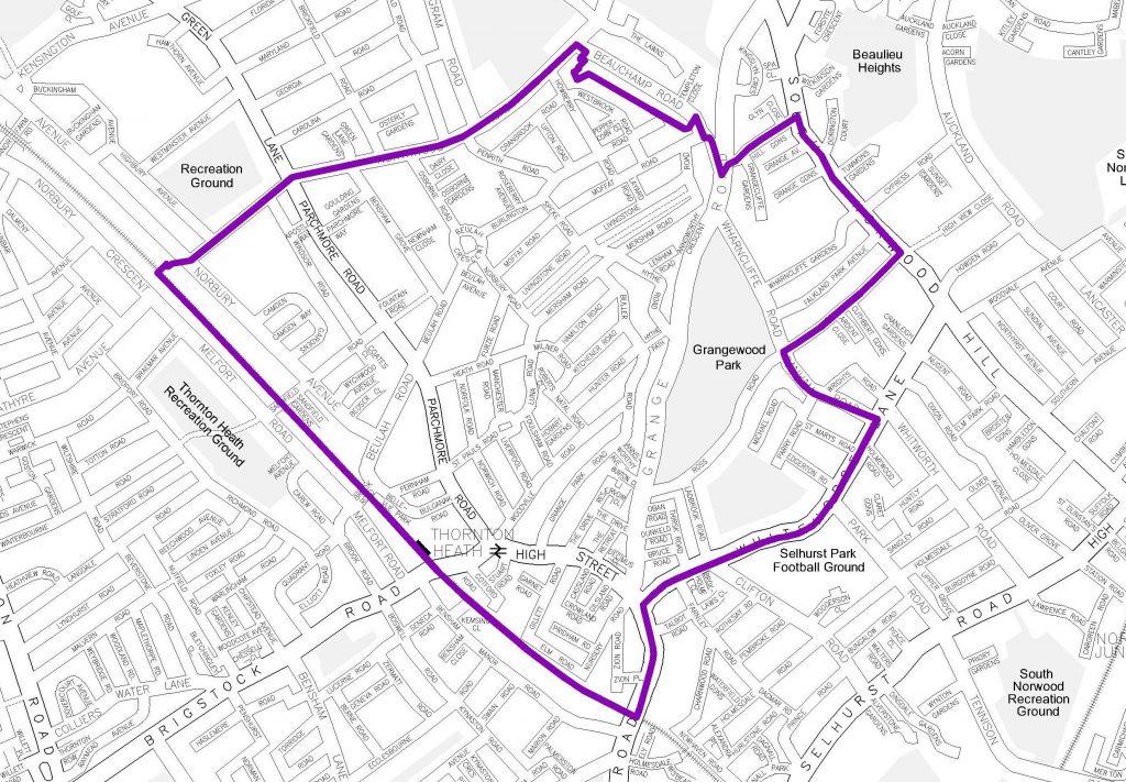 thorntonheath_ward_map1-e1373643050788