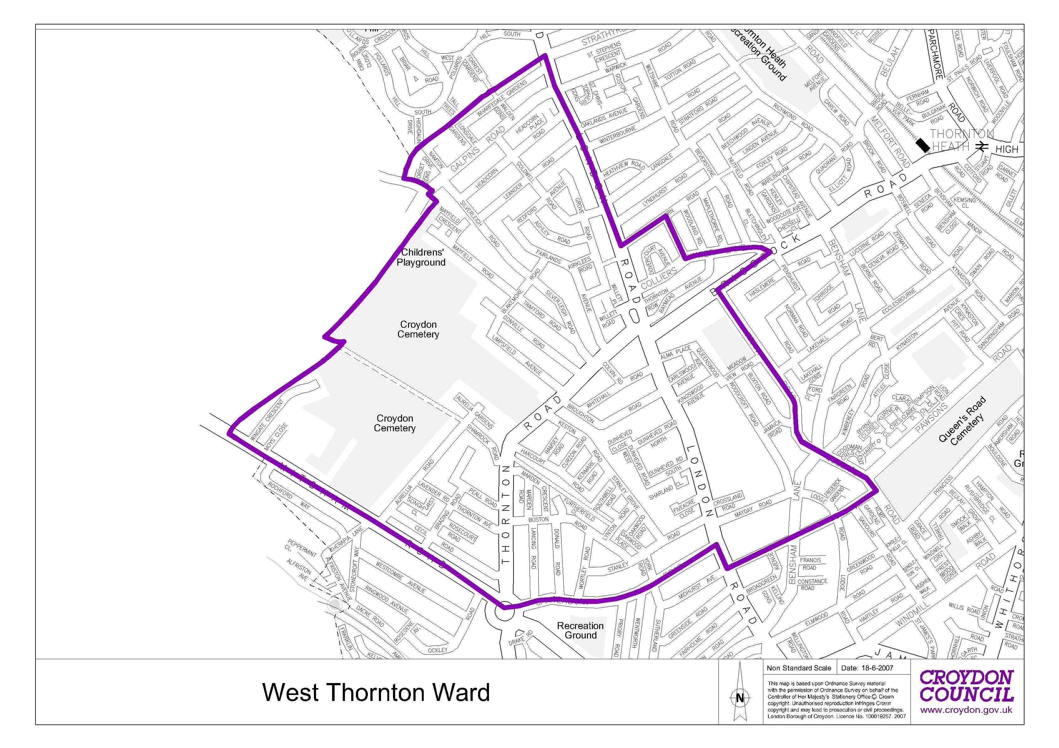 westthornton_ward_map